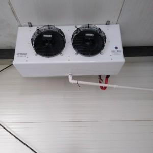 Instalacja Elektryczna 03