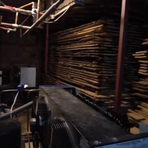 Instalacja Elektryczna 09
