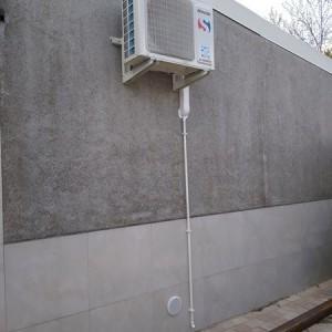 Instalacja Elektryczna 27