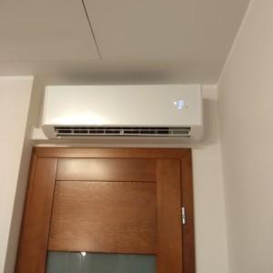 Instalacja Elektryczna 28