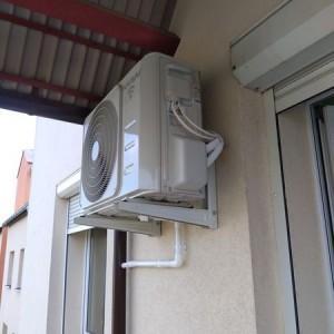Instalacja Elektryczna 31
