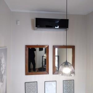 Instalacja Elektryczna 33